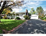 2609 Louisa Avenue, Mounds View image