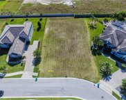 LOT 139 3063 Murano Court, Mount Dora image