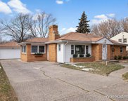 3535 Poinsettia Avenue Se, Grand Rapids image