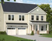 702 Carilion Lane Unit Lot 241, Greenville image