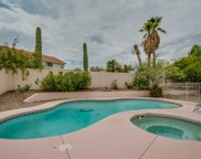 11911 N Gray Eagle, Oro Valley image
