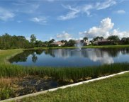 11029 Mill Creek WAY Unit 403, Fort Myers image