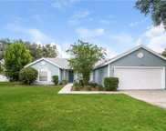 12946 Brown Bark Trail, Clermont image