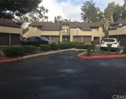 3631 Cottonwood Circle, West Covina image