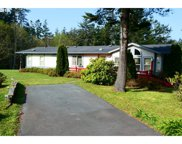 32290 OLD COAST  RD, Gold Beach image