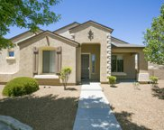 1148 N Tin Whip Trail, Prescott Valley image