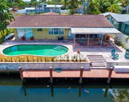 1717 Sw 5th Ct, Fort Lauderdale image