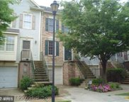 3011 COLONIAL SPRINGS COURT, Alexandria image