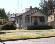 8041 17th Ave NE, Seattle image