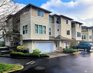 15 164th St SE Unit K2, Bothell image