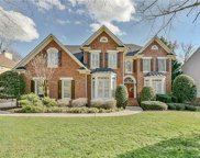 10100  Bayart Way, Huntersville image