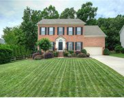 2003 Linstead, Indian Trail image