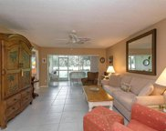 3705 Amberly Cir Unit F103, Naples image
