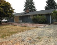 8523 Terrace Rd SW, Lakewood image