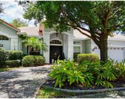 2808 Shore Breeze Drive, Tampa image