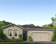 11944 Cross Vine Drive, Riverview image