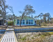 122 Mcginnis Drive, Pine Knoll Shores image