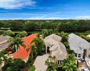 3338 W Degas Drive, Palm Beach Gardens image