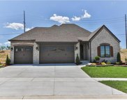 14742 Schoettler Grove, Chesterfield image