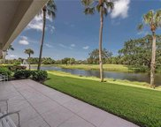 112 Wilderness Dr Unit 123, Naples image