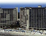 4800 S Ocean Blvd. Unit 823, North Myrtle Beach image