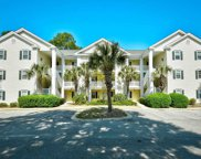 601 Hillside Dr. N Unit 4231, North Myrtle Beach image