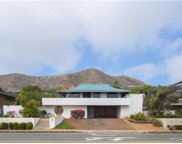 3848 Diamond Head Road, Honolulu image