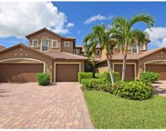 6666 Alden Woods Cir Unit 201, Naples image