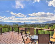 416 Springbeauty Drive, Silverthorne image