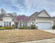 12298  Gadwell Place, Indian Land image