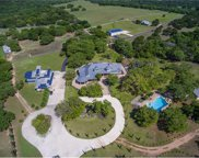 690 Autumn Ln, Dripping Springs image