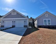 773 Salerno Circle Unit 1105-E, Myrtle Beach image
