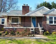 407 Perry Road, Greenville image
