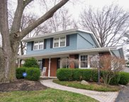 1328 Chesterton Lane, Columbus image