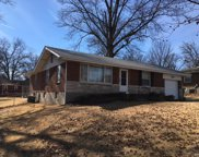 1220 Admiral, Bellefontaine Nghbrs image