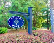 207 Willow Point  Road, Beaufort image