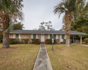 1258 Camelot Drive, Charleston image