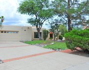 7221 E River Canyon, Tucson image