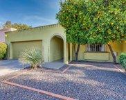 2842 W Magee, Tucson image