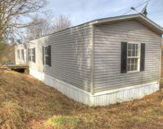 29 Hammer Road, Pine Knot image