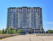 7600 Landmark Way Unit 910-2, Greenwood Village image
