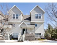 5714 4th Street NE, Fridley image