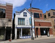 2034 North Halsted Street, Chicago image