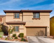 10634 AXIS MOUNTAIN Court, Las Vegas image