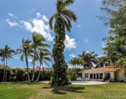 547 Golden Beach Dr, Golden Beach image