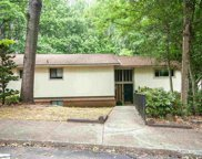 78 Briarview Circle, Greenville image