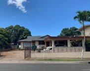 94-463 Kahualena Street, Waipahu image