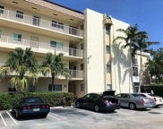 646 Snug Harbor Drive Unit #H307, Boynton Beach image