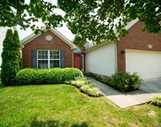 17520 Curry Branch, Louisville image