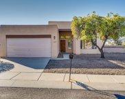 2991 W Placita Montessa, Tucson image